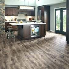 home depot flooring installation reviews you can give your space an canada fl