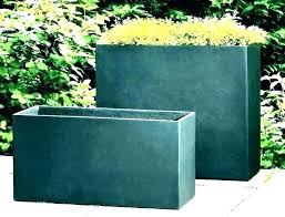 terrific garden treasures planter garden garden treasures planter saucer