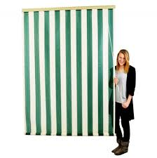 outdoor furniture cheap as chips. outdoor furniture cheap as chips rollup blinds 210x210cm 4ast col furnishings 8