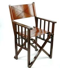 decoration leather directors chair brilliant chairs foter decor sitting pretty inside 2 from leather directors
