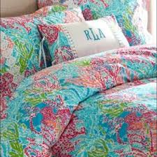 lilly pulitzer bedding remarkable sheet set 76 for your bohemian inside collections inspirations 17