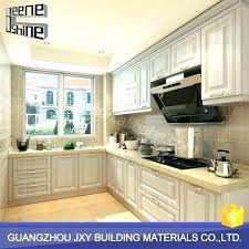 particle board kitchen cabinets staining particle board kitchen cabinets particle board kitchen cabinets new birch ply