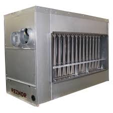 product duct furnace sc reznor Reznor Gas Furnace Wiring Reznor Gas Furnace Wiring #21 reznor gas furnace wiring diagram