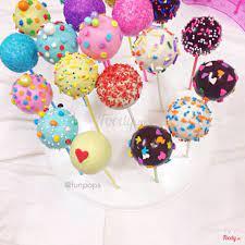HCM) Mua ngay những loại bánh kẹo