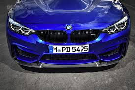 2018 bmw exterior colors. interesting colors there are also three colors specific to the bmw m4 cs as factory colors  not individual options the first is san marino blue metallic shown in  on 2018 bmw exterior