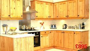 pine kitchen cabinets. kitchen cabinets solid wood pine kitchens cheap in