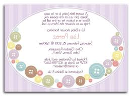Birthday Card Shower Invitation Wording Birthday Card Shower Wording Best T Card Bridal Shower Invitation