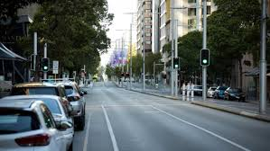 Lockdown restrictions are now in place across the perth, peel and south west. Perth Goes Into 5 Day Lockdown Amid Fears Of Uk Covid Strain