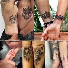 лучший татуировки с именем ребенка девушки на руке запястье