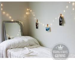teen bedroom lighting. bedroom decor home lights fairy minimal boho teen lighting l
