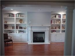 Kitchen Unit Goes Stylish Livingroom Storageshelving Unit  IKEA Storage Cabinets Living Room