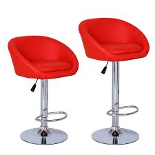 Great Red Bar Stools The 25 Best Ideas About Red Bar Stools On Pinterest  Counter Bar