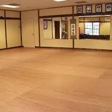 wooden floor mat karate mats showing foam wood grain floor mats for home