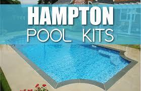 Pool Kit Syles Archives - Pool Warehouse