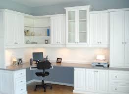 kitchen office desk. corner desk in kitchen office