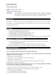 Opportunity Synonym Resume Resume Synonyms For Develop Therpgmovie 33