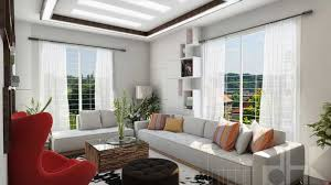 For Decorating Living Rooms Furniture Arrangement For Decorating Living Rooms Or Family Rooms
