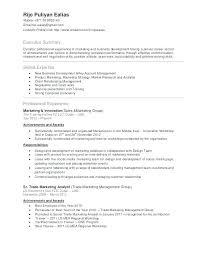 Flight Attendant Resume Example Flight Attendant Resume Example For ...