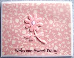 Welcome Baby Girl Quotes Golfclub