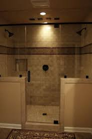 Whirlpool Tub Shower Combination Design, Pictures, Remodel, Decor and Ideas  - page 80