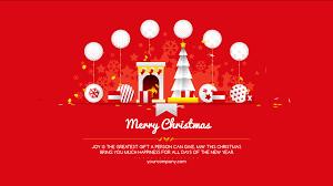 Photo Christmas Card Six Christmas Cards Bundle 2 By Wall E Codecanyon