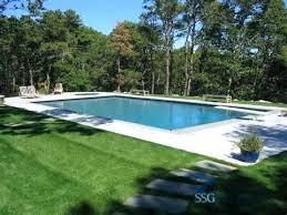 Square Swimming Pool Designs Cool Design Ideas
