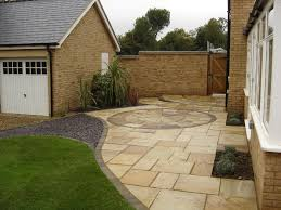 Small Picture Gallery Garden Design Photos Pictures Images Hitchin Herts