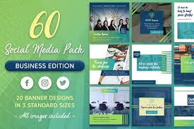 What size are the printed photos for no can do: 50 Best Instagram Post Story Templates 2021 Design Shack