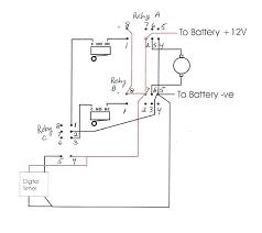 light sensor wiring diagram uk impressive volt photocell dc light sensor wiring diagram uk impressive volt photocell dc