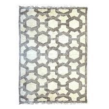 jonathan adler rugs hand knotted rug custom zebra jonathan adler rugs