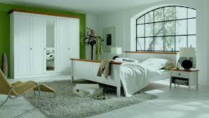 Schlafzimmer Lampen Landhausstil 69 Wonderful Schlafzimmer