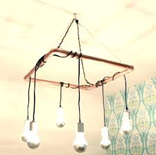 how to install hanging lights pendant light fixture replace wiring for together with installing