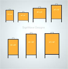 poster frames 36 x 24 x frame available sizes are poster frame target picture frames