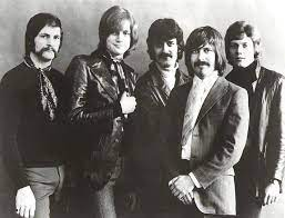 Every good boy deserves …. The Moody Blues Songs Ranked Return Of Rock