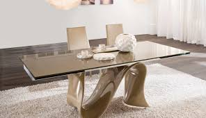 century legs table mid for tablecloth designs sets modern small design piece cover living chairs glass