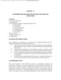 example about organizational behavior topics for research paper custom organizational behavior essay writing