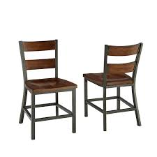 wrought iron and wood furniture. Full Size Of Chair Small Metal Chairs Dining Table With Cushions Set Covers Glass Room Rattan Wrought Iron And Wood Furniture