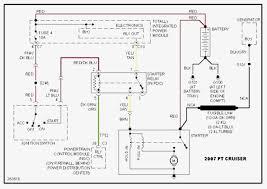 pt cruiser wiring diagram & pt cruiser wiring diagram questions pt cruiser starter clicking latest wiring diagram for 2001 pt cruiser solved need a wiring 2008 pt cruiser wiring