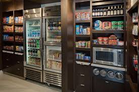Vending Machines Fort Worth Magnificent Hotel Courtyard For Worth I48W Fort Worth TX Booking