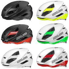 Zefal Helmet Light Zefal Bike Helmet Road Bike Accessories
