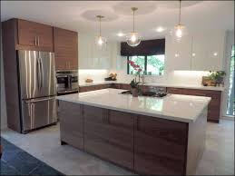 Kitchen White Kitchen Cabinets Ideas Elegant 20 What Color Flooring