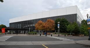 Veterans Memorial Coliseum Portland Oregon Wikipedia