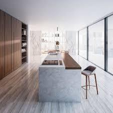 Small Picture Best 25 Modern kitchen island ideas on Pinterest Modern