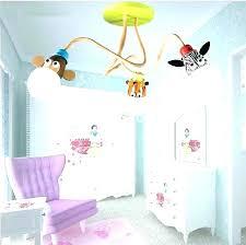 lighting in room. Chandeliers Lighting In Room