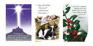 church bulletin covers free christmas clip art for church bulletins clipground