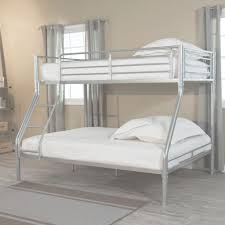 full beds for sale. Simple For Bunk Beds For Sale At Walmart Unique Duro Wesley Twin Over Full Bed U2013  Silver To E
