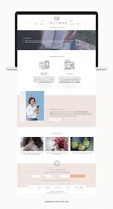 Design Manager Portfolio Portfolio Clean Interactive Web Design And Branding For