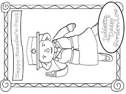 Daisy Scout Coloring Pages Daisy Girl Scout Coloring Page Day Low