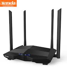 Special Offers <b>wifi</b> router <b>5ghz</b> 3 antenna brands and get free shipping