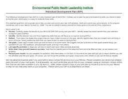 personal plan template program development plan sample template buildingcontractor co